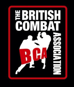 The British Combat Association