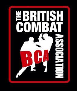 The British Combat Association