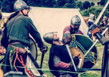 Viking Teams