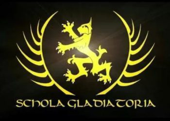 Schola Gladiatoria